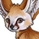 FennecFox.png