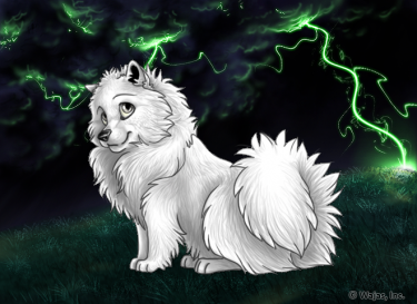 HighVoltageGreenStormWallpaperSpitz.png