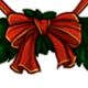 HangingWreath.png