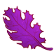 PurpleLeaf.png