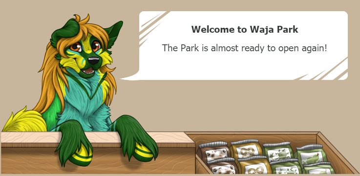 WajasParkCollectionNPC.png