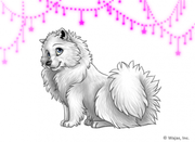 StarsDecorationPinkForegroundSpitz.png