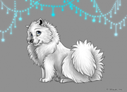 StarsDecorationCyanForegroundSpitz.png