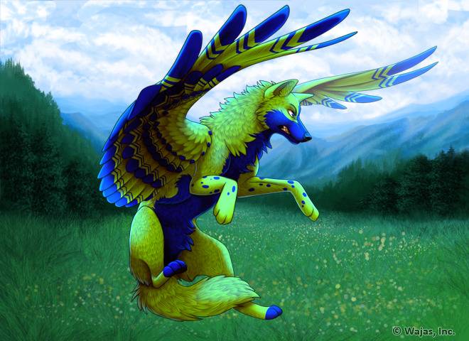 Apollo The Wajas Wiki Collect, design, breed and sell your own virtual wolves on wajas.com! apollo the wajas wiki